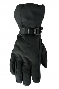 LMNTS Thunder Bay Glove