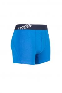 LMNTS Boxer