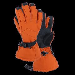 LMNTS Thunder Bay Glove Junior