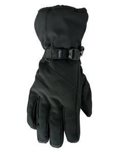 LMNTS Thunder Bay Glove