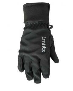 LMNTS Vancouver Glove